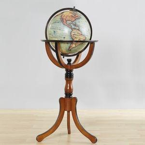 Verne Globe